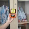 普贴PT-50DC热敏标签机