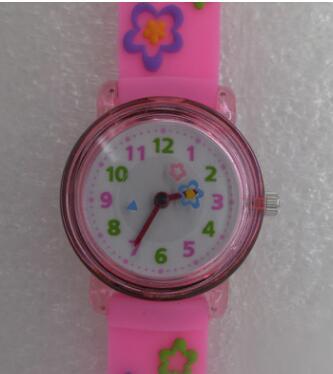 儿童手表价格儿童手表批发深圳儿童手表儿童手表供应商卡通儿童手表