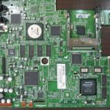深圳线路板回收、笔记本主板、台式