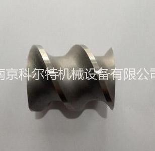 螺纹元件,螺纹套厂家图片