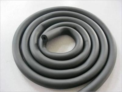 最新橡塑保温管价格报价