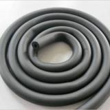 铝箔橡塑保温板近期价格