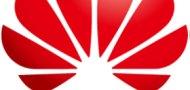 新疆思路领航通信设备有限公司