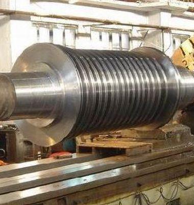 回收工业设备图片/回收工业设备样板图 (3)