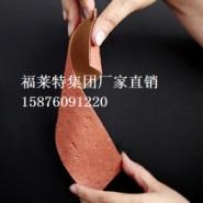 6*24规格软瓷  铜陵市软瓷图片