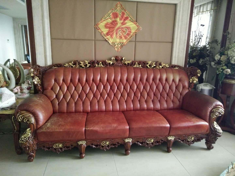 沙发换皮订做热线广州沙发清洁保养热线广州沙发换皮订做热线