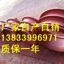 防水套管S404 DN200防水套管价格 屋面防水套管生产厂家批发
