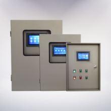 哈尔滨温室大棚控制器,哈尔滨育苗温室大棚控制器,温室大棚智能控制系统