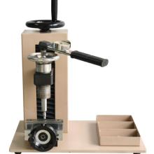 螺丝扭力试验机螺丝扭断力机螺丝测试仪,新款螺丝强度试验机批发