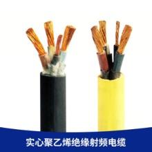 同轴电缆SYV75-5价格表