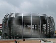承接钢结构 承接钢结构批发 承接钢结构价格 承接钢结构供应商