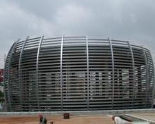 佛山 佛山钢结构工程 佛山钢结构工程批发 钢结构工程 佛山钢结构图片