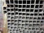 不锈钢板 不锈钢板定制 不锈钢板厂家 不锈钢板生产
