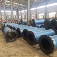 大口径胶管、河北优质大口径胶管批发、景县大口径胶管厂家直销