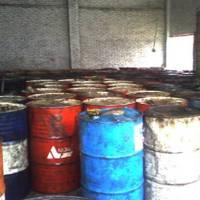 昆山废油废火花油废液压油废机油回
