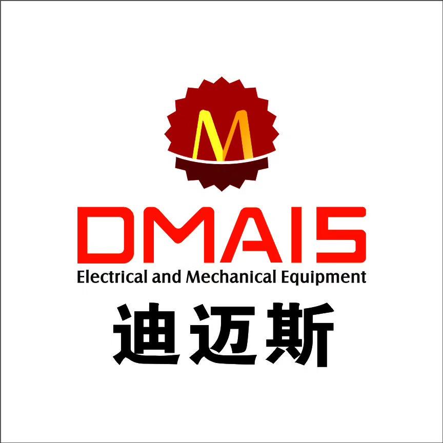 迪迈斯覆膜机厂家电话@迪迈斯专业生产冷裱机,热裱机,平板覆膜机