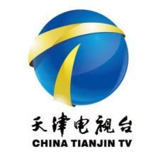天津网络电视台IPTV广告代理,天津电视台广告代理