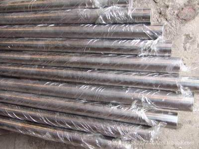 05Cr17Ni4Cu4Nb 不锈钢 不锈钢材质 不锈钢材质 05Cr17Ni4C