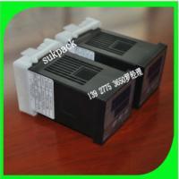 枕式包装机配件温控表 250机320机350机450机600机7