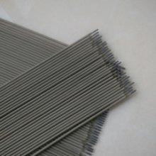 D856-8高温耐磨焊条批发