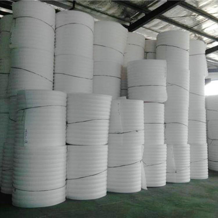 美世达环保珍珠棉 珍珠棉包装材料 珍珠棉卷材板材包装厂家 epe珍珠棉