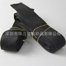 卡板绑带厂家物流绑带捆绑带直销托盘绑带