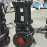 大量供应 排污泵 工地排污泵 品质好 质量优