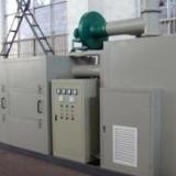 活性炭再生设备、活性炭活化设备