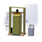 供应GB7251电缆电盘耐静压试验装置