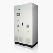 低压电涌保护器动作负载试验电源柜图片
