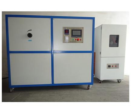 GB10963.1-2005断路器瞬时特性和脱扣特性寿命试验台