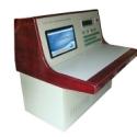 智能电能表负荷开关检测试验装置图片