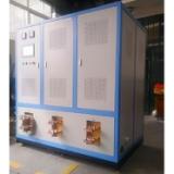低压成套开关设备大电流温升测试系统