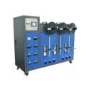 供应IEC60335电源线弯曲试验机