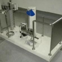 供应Delta仪器电梯门锁机械动态冲击测试台