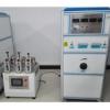 分断容量和正常操作试验装置图片