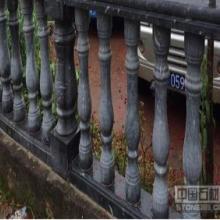 厂家直销广西黑色石材大理石 厂家供应广西黑栏杆大理石 厂家销售