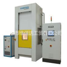碳纤维压合机LAUFFER