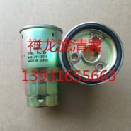 6003112110柴油滤芯图片