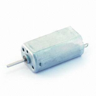 微型直流电机050马达图片