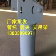 恒力弹簧支吊架标准图片