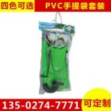 潜水防雾潜水镜儿童、F018浮潜袋、手提袋潜水蛙鞋套装、潜水防雾潜水镜儿童批发