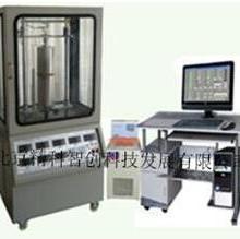 ZBDR-9A界面材料热阻及热传导系统测量装置 界面材料热阻及热传导系数测量装置