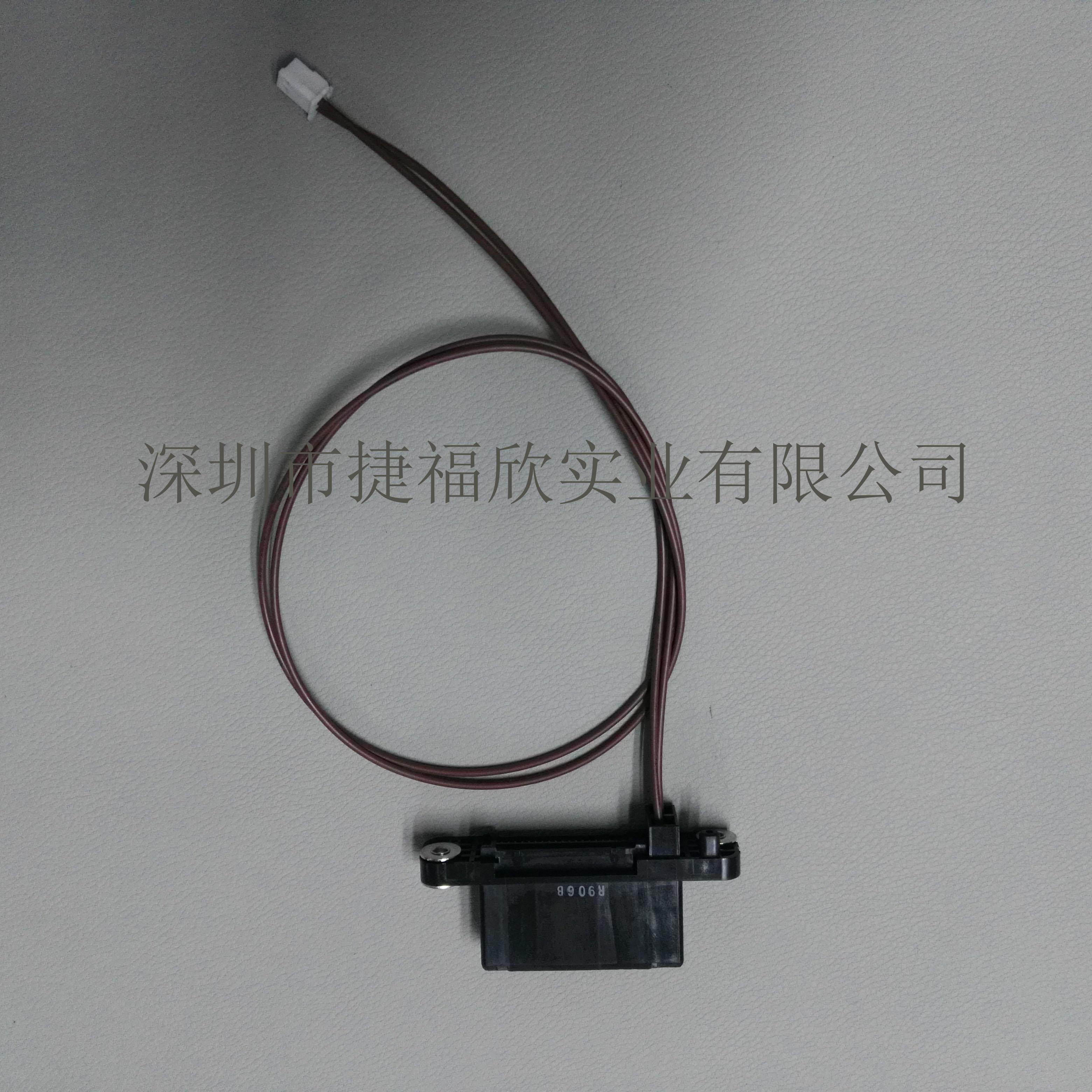 UL1007 20AWG电源线