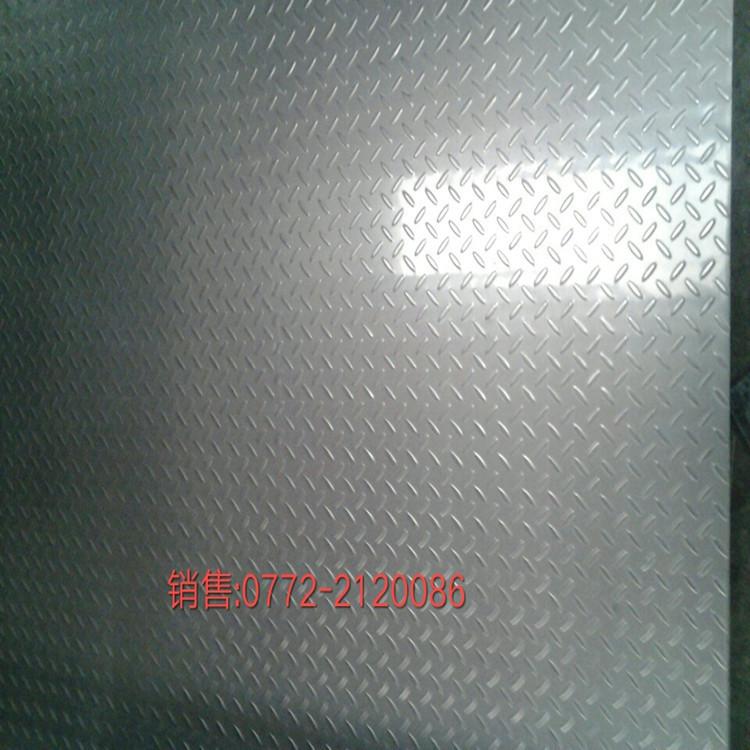 广西柳州不锈钢板 201不锈钢板,规格齐全
