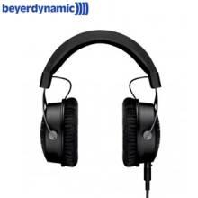 拜亚动力DT1990pro耳机 beyerdynamic开放式参考级耳机 DT1990 PRO头戴式HIFI耳机批发