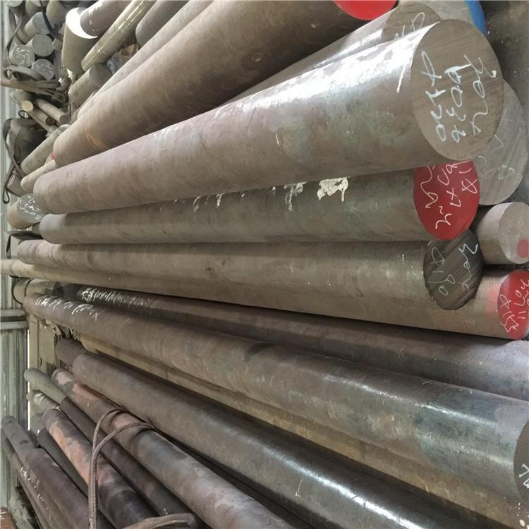 圆钢、圆钢厂家、圆钢价格、圆钢采购