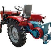 HL-302拖拉机牵引机拖拉机牵引机生产厂家 HL302拖拉机牵引机