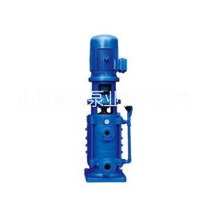 山东离心泵直销 泵业多级立式泵供货  离心泵生产厂家 优质离心泵厂家