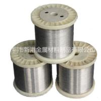 不锈钢丝单股钢丝多股钢丝焊丝 不锈钢丝弹簧单股钢丝多股钢丝焊丝